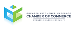 Chambers of Commerce Kitchener Waterloo