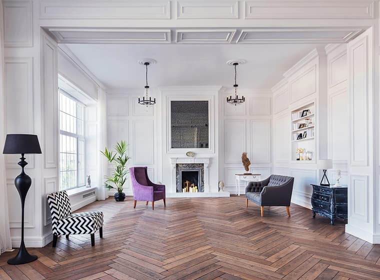 How To Choose Paint Colors For Large Rooms Wow 1 Day Painting