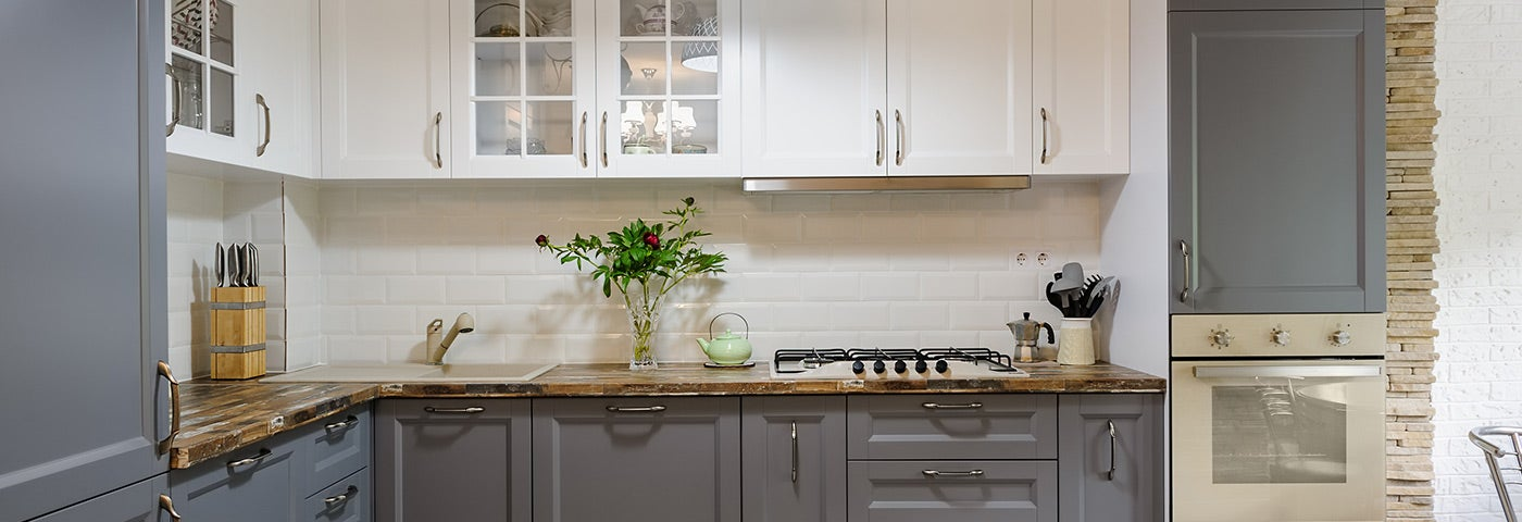 Cabinet Painting Refinishing Services, Painting Kitchen Cabinets Calgary