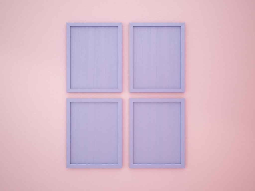 Pantone colors of the year: Rose Quartz and Serenity | WOW 1 DAY ...