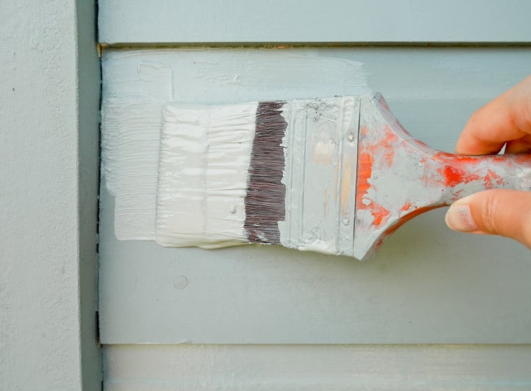 when is the best time to paint your house exterior wow 1 day painting