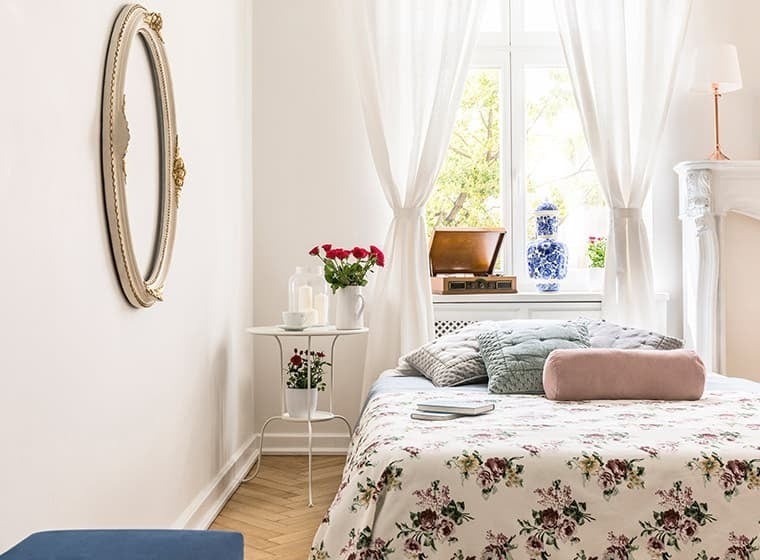 Paint Colors For Small Rooms Wow 1 Day Painting