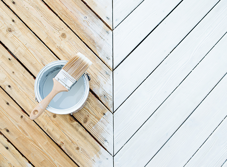 Best Paint for Outdoor Wood Decks | WOW 1 DAY Painting on best interior paint, best primer for wood, best outdoor paint for wood, best sandpaper for wood, best spray paint for wood,