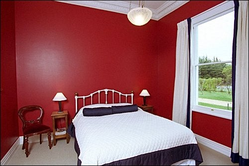 How To Match Your Wall Colour To Your Furniture Wow 1