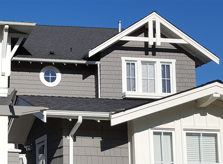 Exterior Colors That Go With A Gray Roof Wow 1 Day Painting