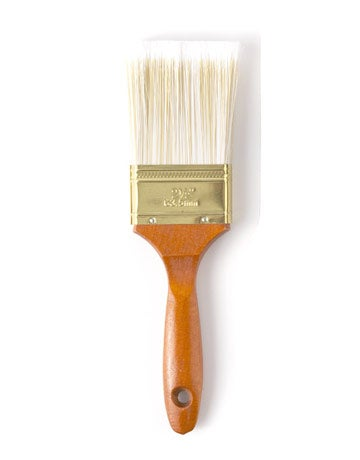 3 must have painters tools wow 1 day painting for 1 day paint