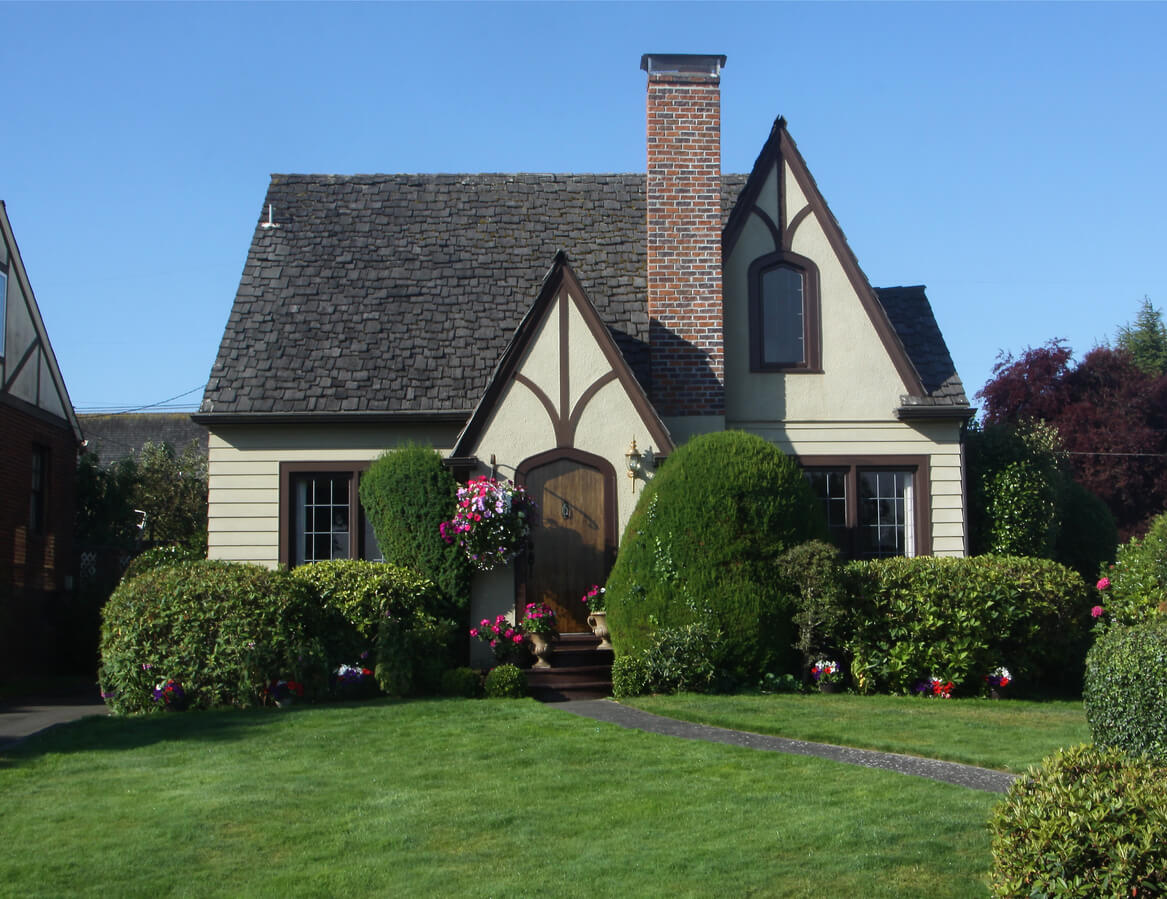 Exterior Paint Colors For The Different Types Of Homes Wow 1 Day Painting